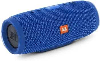 recensione jbl charge 3