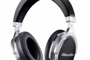 recensione bluedio f2