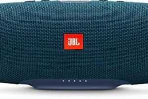 recensione jbl charge 4