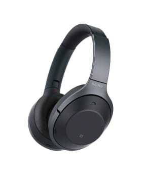 recensione Sony WH-1000XM2