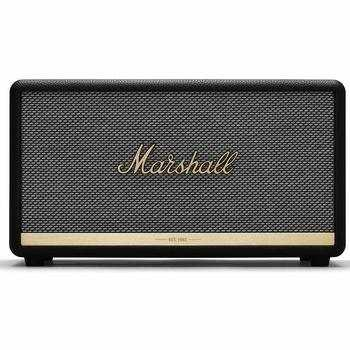 recensione marshall stanmore ii