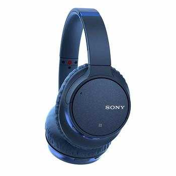 recensione sony wh ch 700n