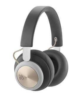 recensione-beoplay-h4