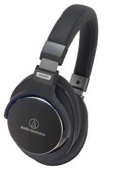 recensione-audio-technica-ath-msr7