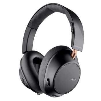 recensione-plantronics-backbeat-go-810