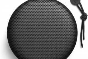 recensione-bang-olufsen-beoplay-a1