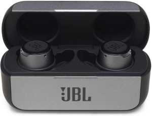 recensione-jbl-reflect-flow