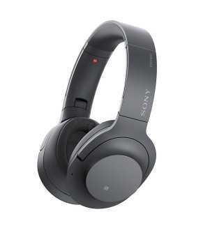 recensione sony wh-900n