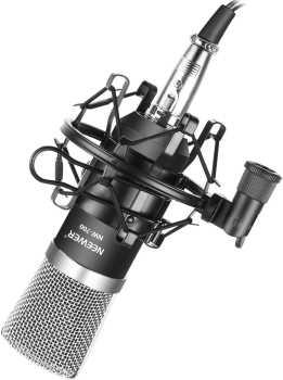 migliori-microfoni-da-studio