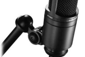 Migliori Microfoni Da Voce:I 9 Best Buy del 2021!