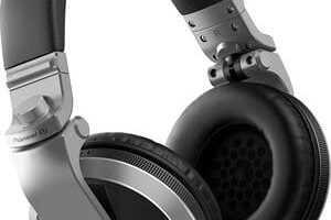 migliori-cuffie-da-audiofili