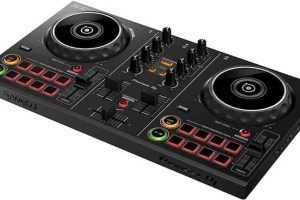 Migliori Mixer Audio: I 8 Best Buy del 2021