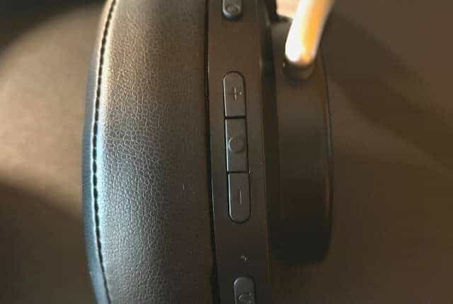 recensione shure aonic 50